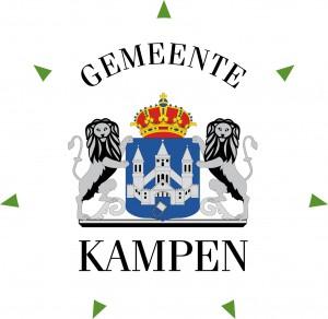 logo-gemeente-kampen