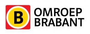 logo_OB_2012_zwart